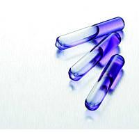 Ампульные биологические индикаторы для стерилизации жидкостей