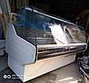 Холодильная витрина Cold W-18 SG, W-20 SG II K бу, фото 3