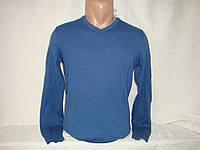 Мужской пуловер Kiabi , фото 1