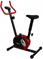Магнитный велотренажер USA Style SS-RW-55.4 для дома и спортзала