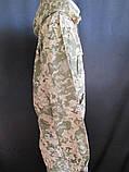 Костюмы камуфляжные светлой расцветки., фото 6