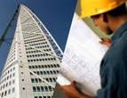 Капитальный ремонт зданий Киев Украина