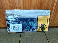 Прокладки двигателя Газель Бизнес 4216 (комплект)