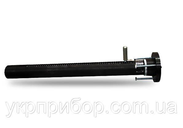 Константа КП приспособление для определения прочности покрытия при ударе