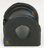 T11-2906013 Втулка стабилизатора T11 (Аналог) переднего Chery Tiggo Тигго, фото 1