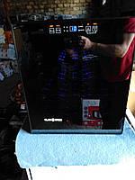 Винный холодильник Klarstein  MKS-1