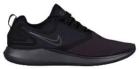 Кроссовки для бега Nike LunarSolo Running Shoe AA4079 010