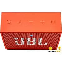 JBL GO Orange (GOORG)