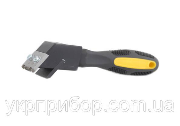 Константа-КН1 многолезвийный нож-адгезиметр