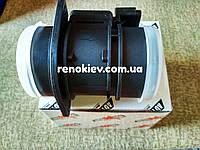 Расходомер воздуха Renault Trafik 1.9 DCI