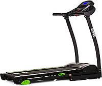 Беговая дорожка Zipro Fitness Start