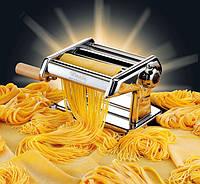 Лапшарезка для приготовления пасты – лапшерезка pasta machine