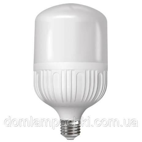Лампа Светодиодная высокой мощности NX30L E27