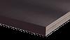 Фанера ламинированная 12 мм 1500х3000 мм гладкая-гладкая Россия