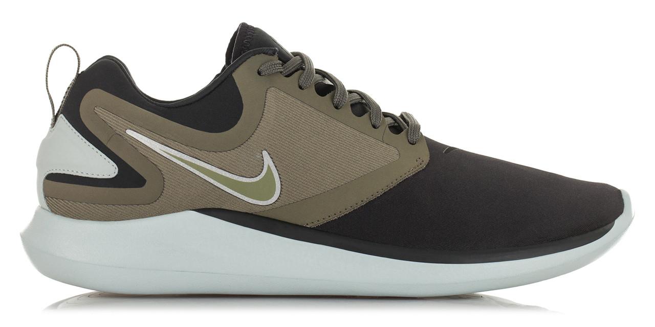 Кроссовки для бега Nike LunarSolo Running Shoe AA4079 008