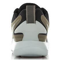Кроссовки для бега Nike LunarSolo Running Shoe AA4079 008, фото 3