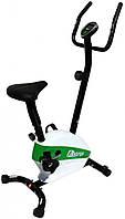 Магнитный велотренажер USA Style SS-RW-37.2 для дома и спортзала