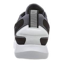 Кроссовки для бега Nike LunarSolo Running Shoe AA4079 012, фото 3
