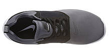 Кроссовки для бега Nike LunarSolo Running Shoe AA4079 012, фото 2