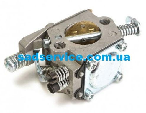 Карбюратор для бензопил Stihl MS 210, MS 230, MS 250