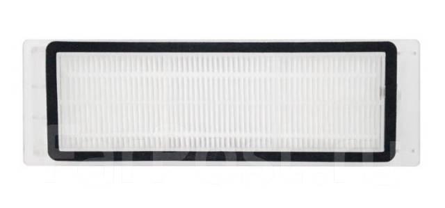 Пылевой фильтр-картридж для MI Robot Vacuum Cleaner