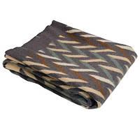 Полуторное одеяло из шерсти 140х205, фото 1