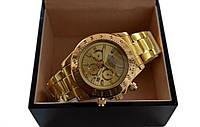 часто, часы rolex daytona gold купить нажать