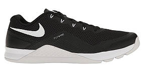 Кроссовки для бега Nike Metcon Repper Dsx Training Shoe 898048 002