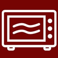 Запчасти и аксессуары для микроволновых печей