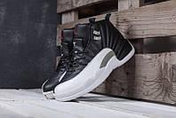 Баскетбольные кроссовки Air Jordan 12 Retro, фото 1