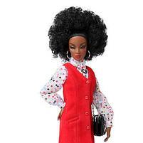 Коллекционная кукла Integrity Toys 2015 Darla Daley Peace.Love and soul PP087, фото 5