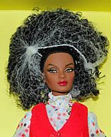 Коллекционная кукла Integrity Toys 2015 Darla Daley Peace.Love and soul PP087, фото 2