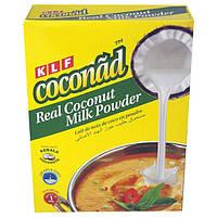 """Кокосовое молоко концентрированное (пищевое) """"Coconad"""" 300г"""