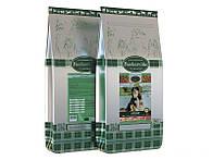 Сухой корм для собак Baskerville Adult с курицей для всех пород, 20 кг