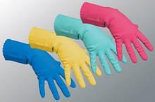 Перчатки нитриловые, латексные, резиновые .