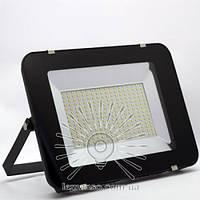 Светодиодный прожектор 200W 16000Lm Lemanso LMP9-203