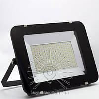 Светодиодный прожектор 200W 12000Lm Lemanso LMP9-204