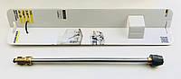 Копье в сборе (400мм) для Bosch, Faip, Portotecnica, фото 1
