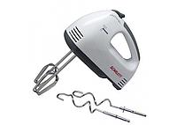 Ручний електричний міксер SCARLETT HE-133, фото 1