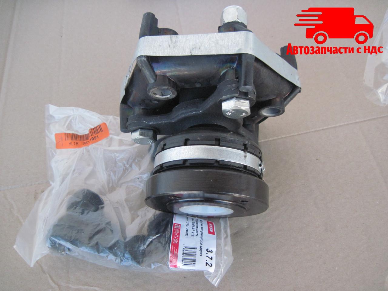 Вал карданный ВАЗ 2121, 21213, 21214, НИВА коробки раздаточной промежуточный 2121-2202010 Ціна з ПДВ.