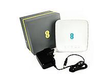 4G LTE Wi-Fi роутер Alcatel HH70VB (Киевстар, Vodafone, Lifecell), фото 3