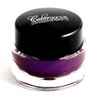 Colordance профессиональная кремовая подводка №822 фиолетовый