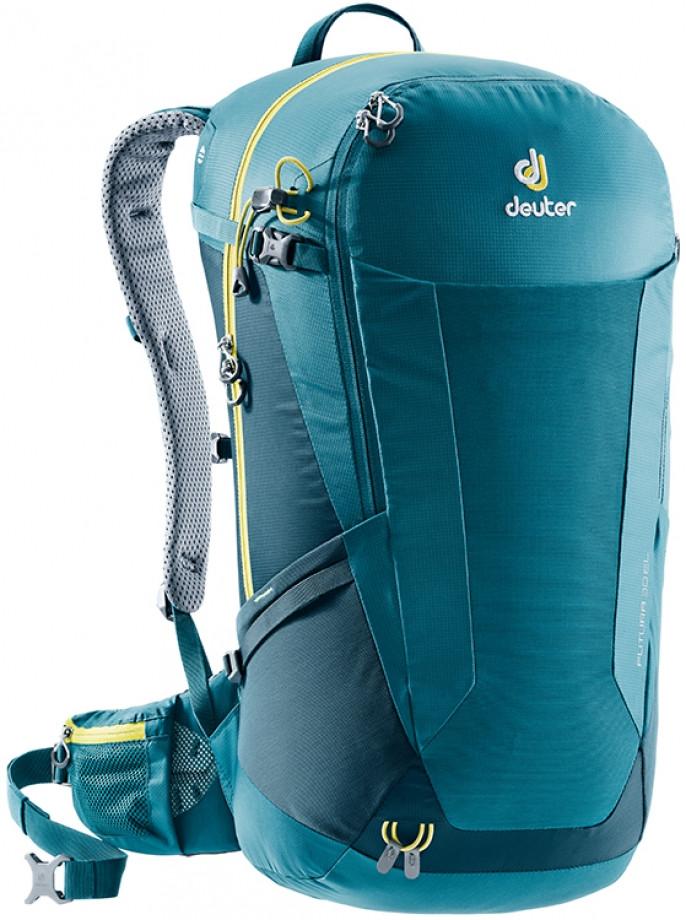 Рюкзак туристический Deuter Futura 30 EL (3400818)