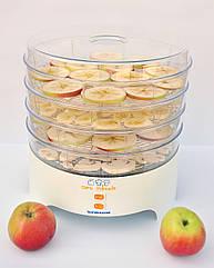 Пищевая сушилка Niewiadow для овощей, фруктов, грибов, ягод типа 970.01 PS