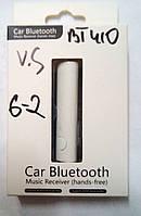 Bluetoothадаптер BT410 whit