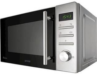 Микроволновая печь Gorenje MMO 20 DEII (XY820Z)