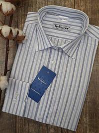 Мужские рубашки классические