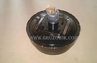 Підсилювач вакуумний зчеплення ISUZU NQR 71, ISUZU NQR 75 (351010010PT), фото 1