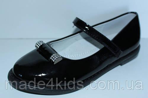 031725259 Туфли для девочек KIMBO. Товары и услуги компании