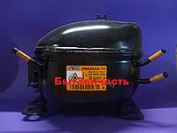 Компресор ACC / SECOP / HMK 95 AA Споживана потужність 167 Вт Хладагент R-600a (Ізобутан)